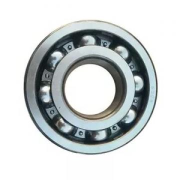Zys 6905-2RS Deep Groove Ball Bearing 25X42X9mm Double Sealed ABEC-1 Bearings