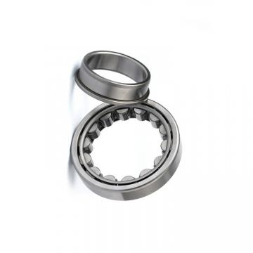 High Quality 6202RS U Groove Sliding Roller for Automatic Heavy Door