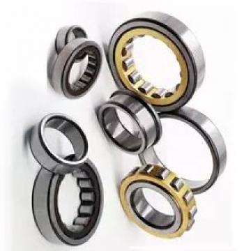 Lm102949/Lm102910 (LM102949/10) Tapered Roller Bearing for Cutting Machine Button Sewing Machine Agricultural Experiment Equipment Plunger Pump