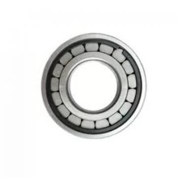 Taper Roller Bearings Gcr15 With Single Row (LM102949/10)