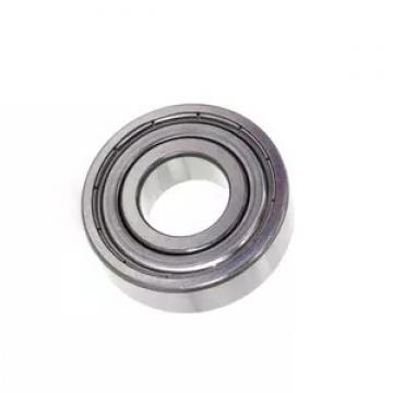 61900 2RS, 61900 RS, 61900zz, 61900 Zz, 61900-2z, 6900 2RS, 6900 Zz C3 Thin Section Deep Groove Ball Bearing