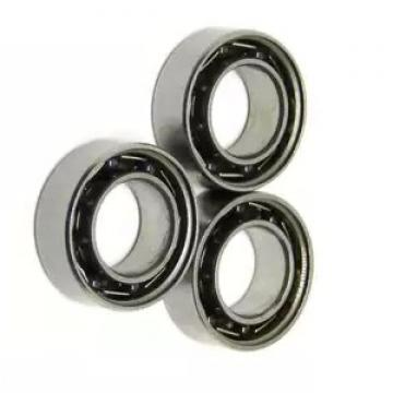 10*22*6mm 6900 61900 1900s 9300K Ay10 C3 C0 C2 Open Metric Thin-Section Radial Single Row Deep Groove Ball Bearing for Pump Motor Packaging Industry Machinery