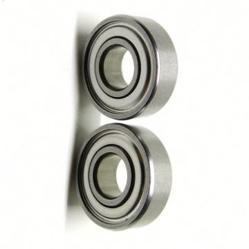 Best Stainless Steel Bearing Ge35es Rod End Ball Joint Bearing /Spherical Plain Bearing with Chrome Steel for Car