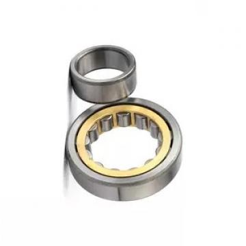 High Quality Bearing 320/26 SKF Tapered Berings 26id 47od
