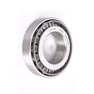 QDF PA205 China factory stainless steel Ucp203 Ucp204 Ucp205 Ucp206 Ucp207 Ucp208 Ucp210 Ucp 210 Ucp212 Pillow Block Bearing