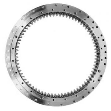 NU310 cylindrical roller bearing guide roller bearing