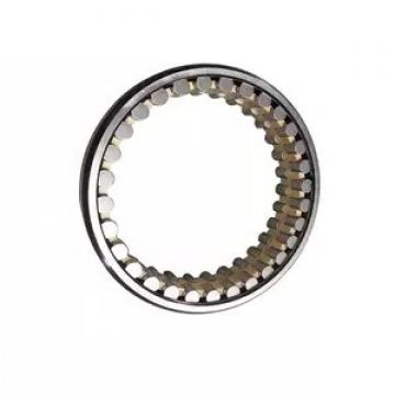 140X250X42MM Cylindrical Roller Bearing NU228