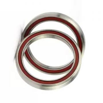 Timken Inch Bearing (4388/35 552A/555S 663/653 LM67047/10 46143/368 56425 6386/20 LM67047/11 47679/20)