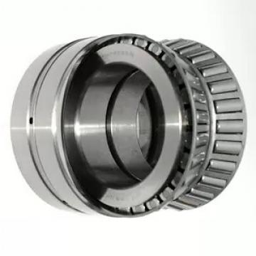 Experienced Auto Parts Inch Series Taper Roller Bearing Hm21828/Hm218210