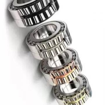 Auto Parts Inch Series Taper Roller Bearing Hm21828/Hm218210