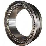 SKF Anr Tapered Roller Bearings Hot Sale Factory